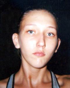 Andrea Cotten