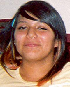 Angela Jaramillo